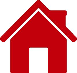 gestione immobili